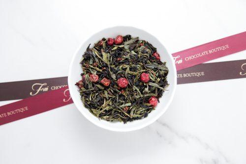 Чайная коллекция / Tea collection